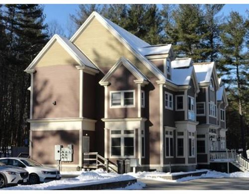 Photo of 370 Main #2nd, Townsend, MA 01469 (MLS # 72609746)