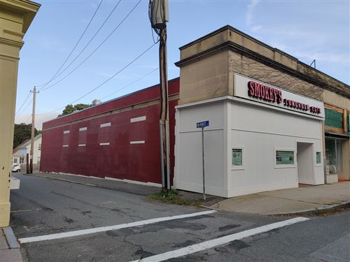 Photo of 371 Main, Stoneham, MA 02180 (MLS # 72725746)