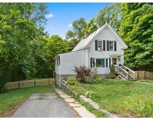 Photo of 342 Essex Ave, Gloucester, MA 01930 (MLS # 72566747)