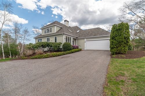 Photo of 4 Court Lane, Ipswich, MA 01938 (MLS # 72816747)