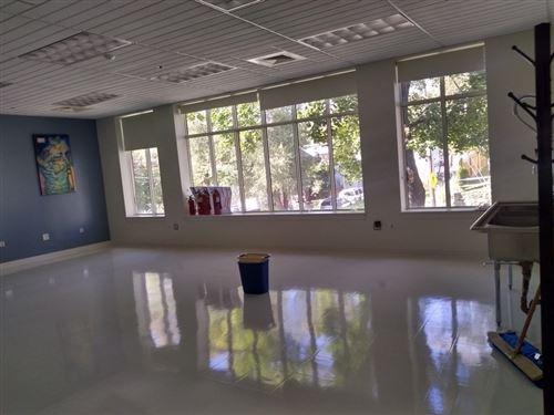 Photo of 114 Pleasant #113, Southbridge, MA 01550 (MLS # 72827747)
