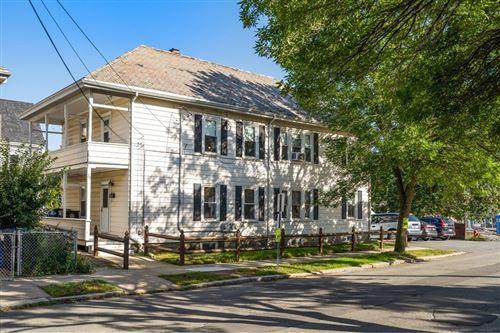 Photo of 69 Salem Street, Salem, MA 01970 (MLS # 72900747)