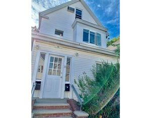 Photo of 15 Perry #2, Somerville, MA 02143 (MLS # 72554748)