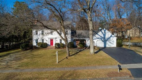 Photo of 220 Twin Hills Dr, Longmeadow, MA 01106 (MLS # 72609748)