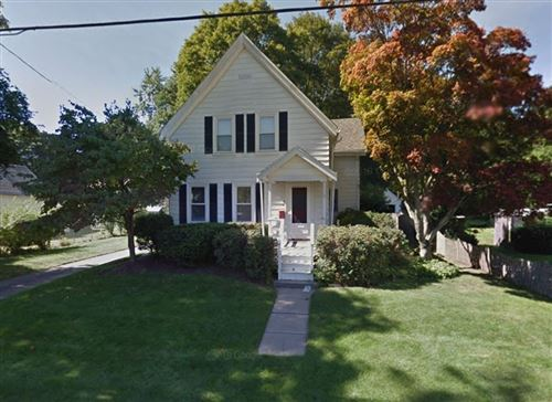 Photo of 25 Forest Avenue, Natick, MA 01760 (MLS # 72774748)