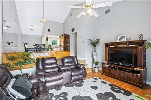 Tiny photo for 430 Malden St #A, Revere, MA 02151 (MLS # 72833748)