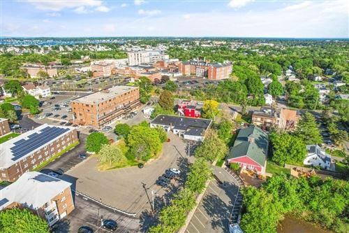 Photo of 9 Colby St #A, Salem, MA 01970 (MLS # 72844748)