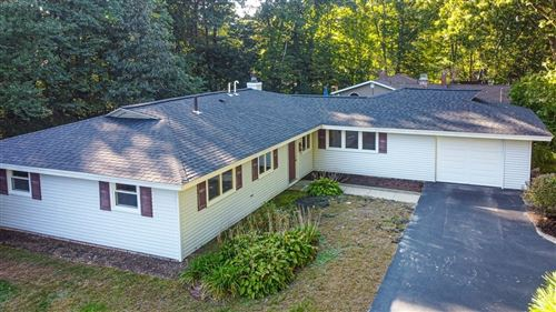 Photo of 7 Ruthellen Rd, Chelmsford, MA 01824 (MLS # 72908748)