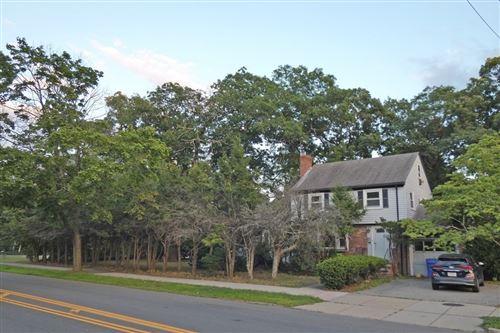 Photo of 1320 Commonwealth Ave, Newton, MA 02465 (MLS # 72705749)
