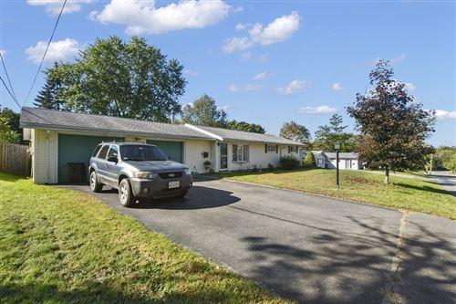 Photo of 79 Linda Rd, Braintree, MA 02184 (MLS # 72908749)