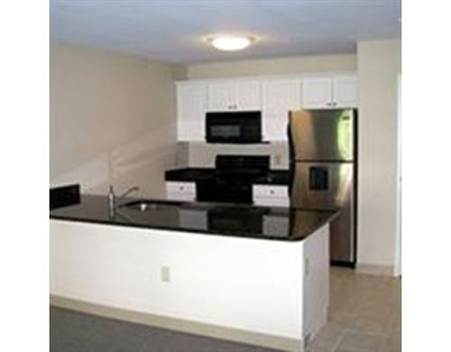 Photo of 10 florence #202, Malden, MA 02148 (MLS # 72613750)