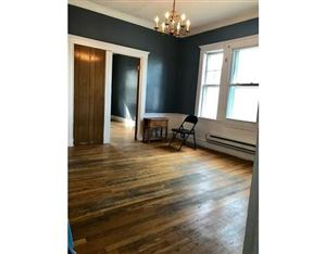 Photo of 30 Florence Avenue #3, Revere, MA 02151 (MLS # 72566751)