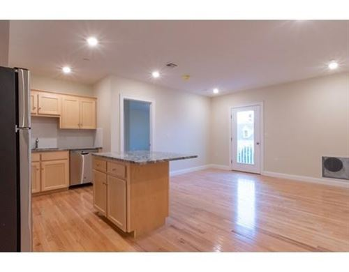 Photo of 80 North Meadows Road #204, Medfield, MA 02052 (MLS # 72614751)