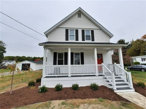 Photo of 214 Pearl St #1, Dighton, MA 02764 (MLS # 72742751)