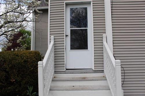 Tiny photo for 13 Florence Rd, Easthampton, MA 01027 (MLS # 72833752)