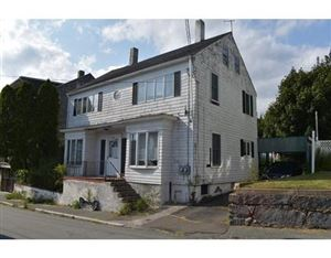Photo of 18 Spring St, Gloucester, MA 01930 (MLS # 72568753)