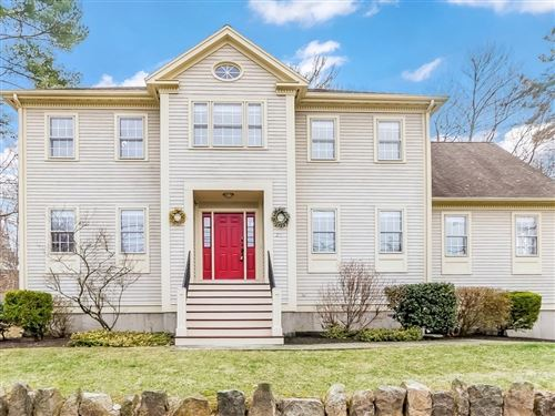Photo of 211 Hale St, Beverly, MA 01915 (MLS # 72805754)