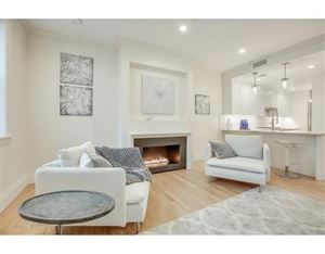 Photo of 67 St Botolph #A, Boston, MA 02116 (MLS # 72518755)