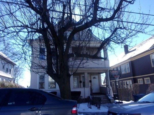 84-86 Codman Hill Ave, Boston, MA 02124 - MLS#: 72853755