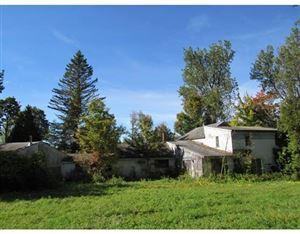 Photo of 64 Old  Post Road, Worthington, MA 01098 (MLS # 72572758)