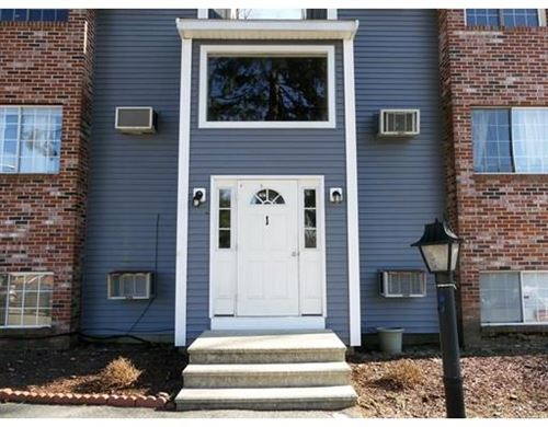 Photo of 1 19Th St #3, Lowell, MA 01850 (MLS # 72594759)