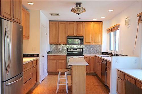 Photo of 121 Longwood Avenue #3B, Brookline, MA 02446 (MLS # 72708759)