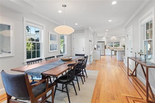 Photo of 39 Oxford #1, Somerville, MA 02143 (MLS # 72730759)