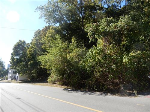 Photo of 0 Greenwood St L:114, Melrose, MA 02176 (MLS # 72742760)