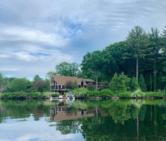 74 French King Hwy, Gill, MA 01354 - MLS#: 72440760