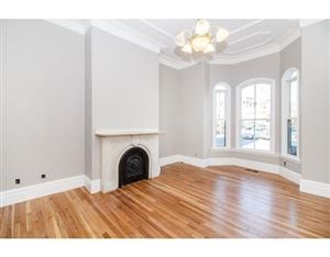 Photo of 61 Monmouth Street #1, Boston, MA 02128 (MLS # 72431761)