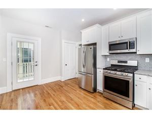 Photo of 61 Monmouth Street #2, Boston, MA 02128 (MLS # 72431762)