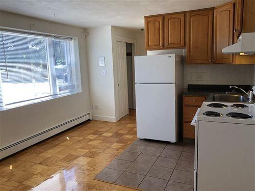 Photo of 90 Sylvan Street #1, Melrose, MA 02176 (MLS # 72701762)