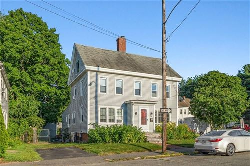 Photo of 22 South Chestnut, Haverhill, MA 01835 (MLS # 72702762)