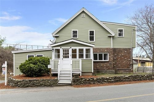 Photo of 2 Sculley Rd, Ayer, MA 01432 (MLS # 72805762)