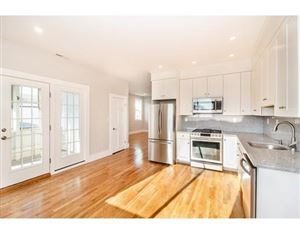 Photo of 61 Monmouth Street #3, Boston, MA 02128 (MLS # 72431763)