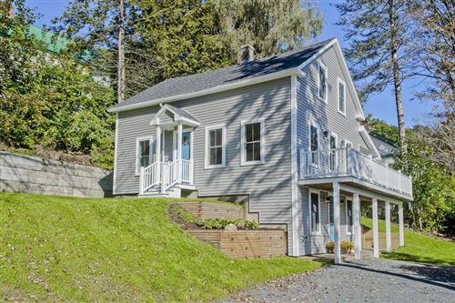 Photo of 44 Green St, Buckland, MA 01370 (MLS # 72906763)