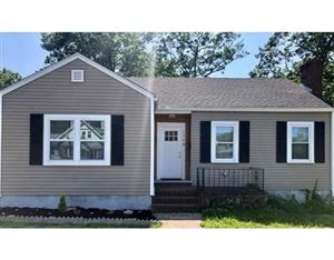 Photo of 1348 North Main Street, Randolph, MA 02368 (MLS # 72568764)