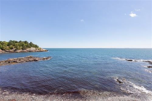 Photo of 151 Bass Point Rd., Nahant, MA 01908 (MLS # 72848764)