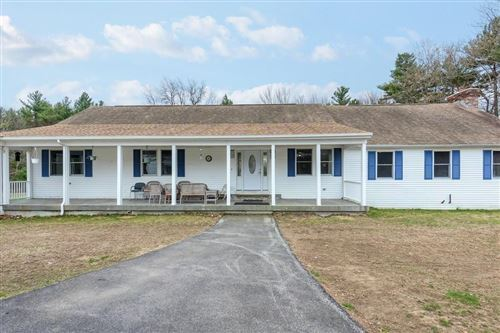 Photo of 112 Number 6 Schoolhouse Rd, Charlton, MA 01507 (MLS # 72485765)