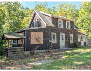 Photo of 481 Blandford Rd, Russell, MA 01071 (MLS # 72587765)