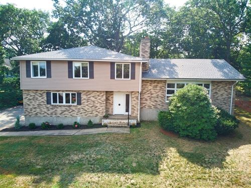 Photo of 43 Independence Dr, Woburn, MA 01801 (MLS # 72708765)