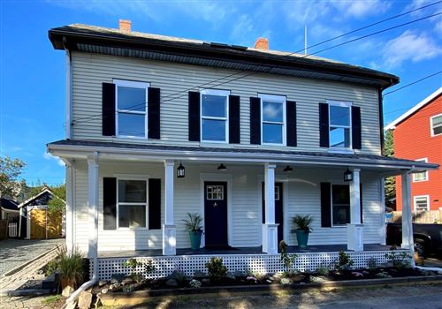Photo of 2-4 First Street #2, Ipswich, MA 01938 (MLS # 72751765)