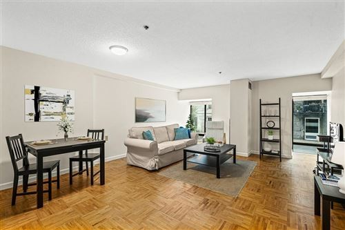 Photo of 357 Commercial St #4, Boston, MA 02109 (MLS # 72689766)