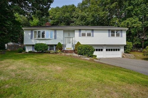 Photo of 19 Stagecoach Rd, Medfield, MA 02052 (MLS # 72728767)