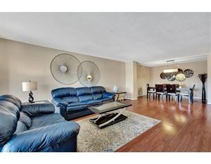 Photo of 141 Coolidge Ave #212, Watertown, MA 02472 (MLS # 72488768)
