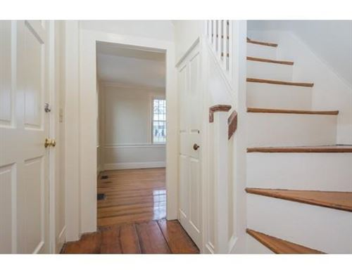 Photo of 1700 Hill St, Northbridge, MA 01534 (MLS # 72609768)