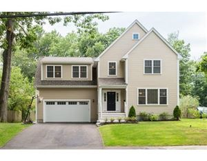 Photo of 17 Curtis Rd, Natick, MA 01760 (MLS # 72539769)