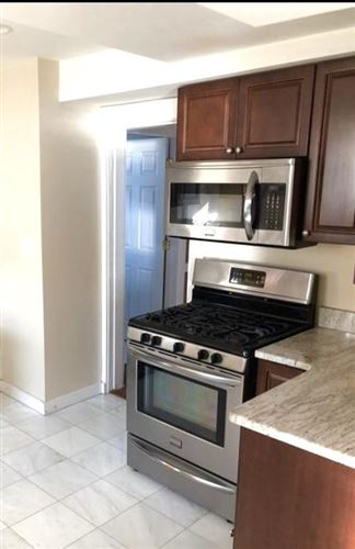 Photo of 59 Coral Ave #2, Winthrop, MA 02152 (MLS # 72619770)