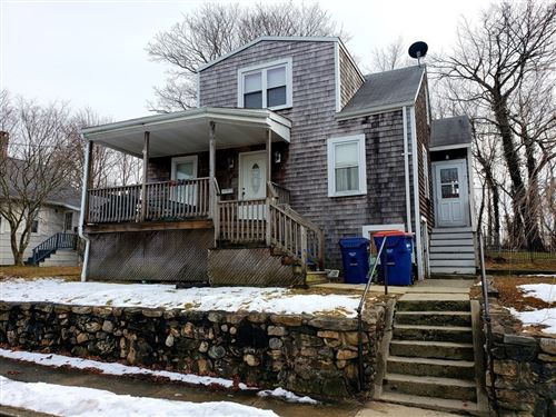 Photo of 7 Wilding St, Fairhaven, MA 02719 (MLS # 72789770)
