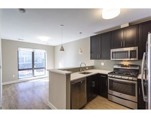 Photo of 33 Rogers St. #308, Cambridge, MA 02142 (MLS # 72484771)